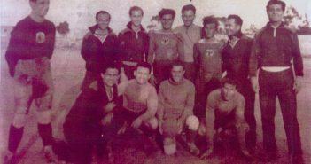 aek1944-45