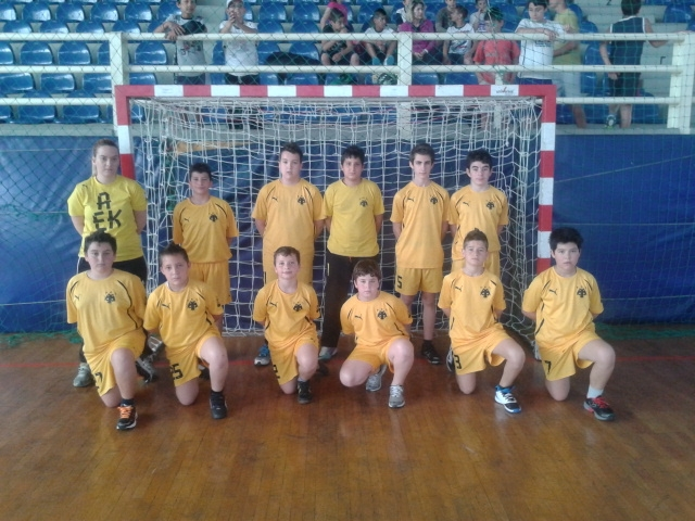 mikra_handball_mini1