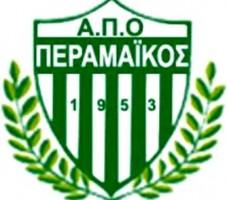 peramaikos-logo221