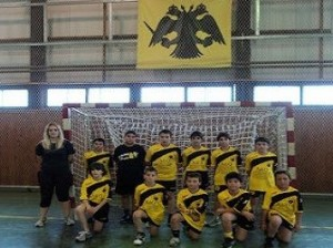 mini-handball-AEK-300x162