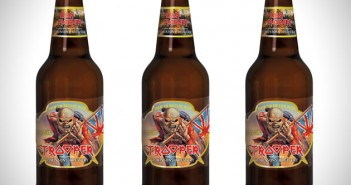 Iron-Maiden-Trooper-Beer