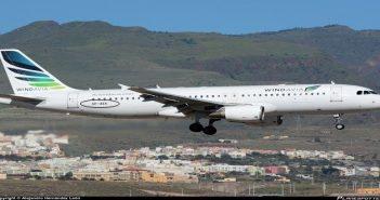 SP-AEK-Windavia-Airbus-A320-200_PlanespottersNet_449529