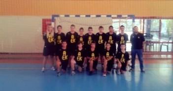 handball_pampaides