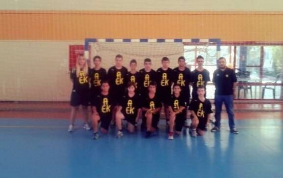 handball_pampaides