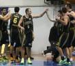 μπάσκετ-Κηφισιά-ΑΕΚ-2014-2-800x550