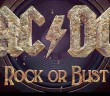 ACDC-Rock-Or-Bust