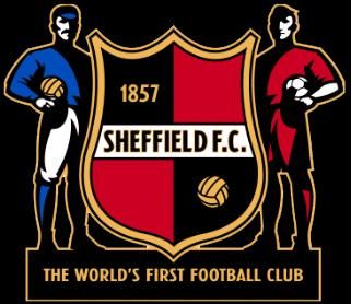 Sheffiel FC