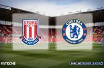 Stoke-vs.-Chelsea