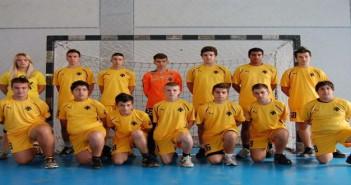 handball_paides