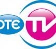 OTE-TV-logo_2