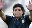 argentini_maradona