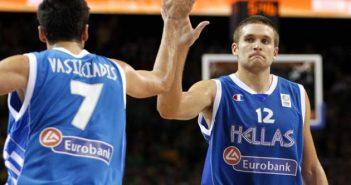 aek-basket_0