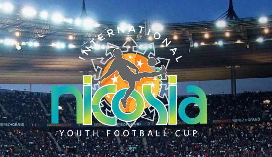 Nicosia_Cup