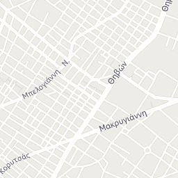 map_tile