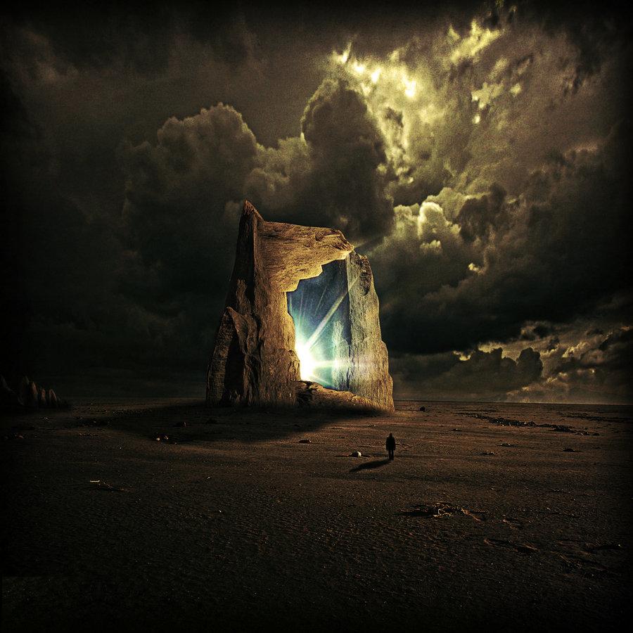 Reality vs imagination essay