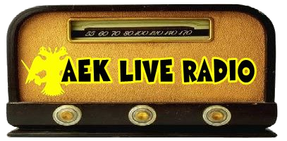 Live forex radio news