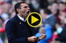 Sunderland-v-Newcastle-Gus-Poyet-celeb_3025753