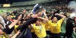 Η ΑΕΚ κυπελλούχος για 13η φορά (vid)