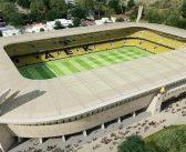 Θα έχουμε εξελίξεις για το γήπεδο της ΑΕΚ;