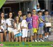 Open Junior Athlisis Cup 2016
