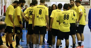 handball-omadiki-aek