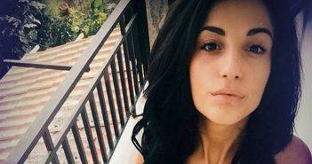 SOS: Εξαφανίστηκε 16χρονη οπαδός της ΑΕΚ