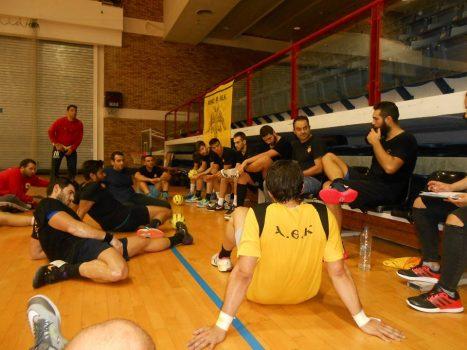 handball-2017