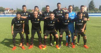 super-league-k20-veroia-aek-2-1-denlarge