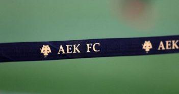 aek_geniko2