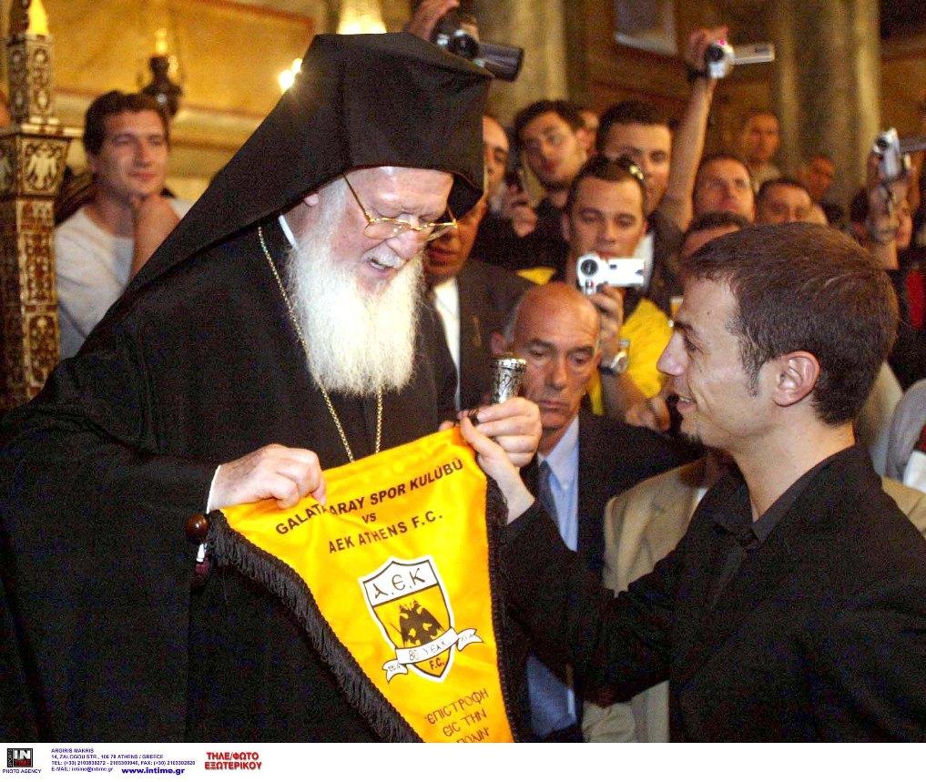 patriarxis-vartholomaios-nikolaidis-patriarchis-vartholomeos-nikoledis