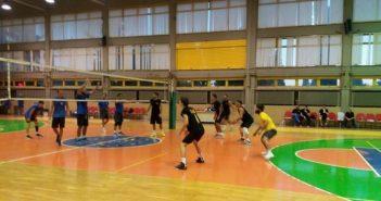 aek-volley-andrwn-2017