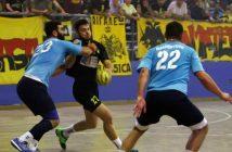 aek_handball
