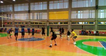 aek-volley-andrwn-2017