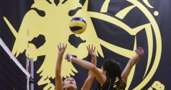 aek-volleyball-woman-zika