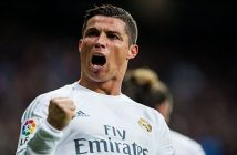 2FB0141F00000578-0-Cristiano_Ronaldo_has_said_that_he_does_not_expect_to_remain_in_-a-31_1451953551282