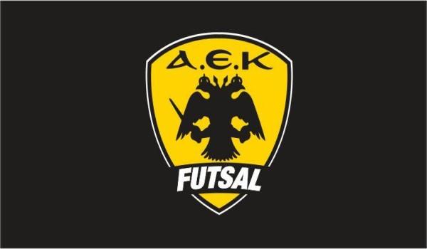 aek-futsal-600-x-350-1