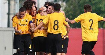 super-league-k17-aek-panathinaikos-2-1-denlarge