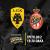 Το πρωτοσέλιδο του AEK LIVE για τον αγώνα με τη Μονακό! (pic)