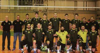 aek volley andrwn 2017