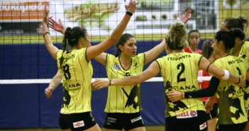 aek volley gynaikwn 2017
