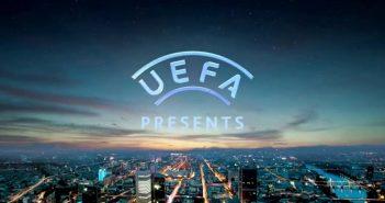 Δημάτος: Καθοριστική ημέρα για το ελληνικό ποδόσφαιρο η Πέμπτη
