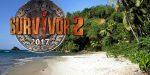 Survivor 2: Η πρώτη διάσημη που θέλει ο ΣΚΑΪ είναι η μεγαλύτερη ανδρική φαντασίωση!