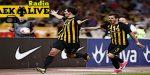 Γυρίζει στην... Ελλάδα και στο AEK-LIVE RADIO