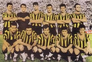 AEK-1965