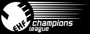 champions-league-handball