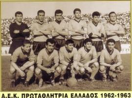 champions62-63