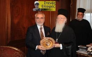 savidis+Ivan-Patriarxis