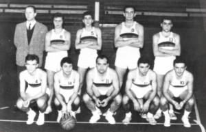 basket.50s