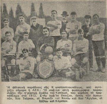 poli1912