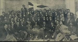 Olympiakos_founders